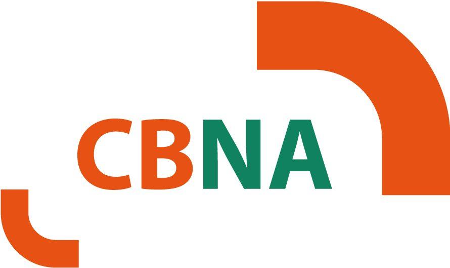 cbna-construction